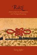Cover for Rāzī