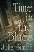 Cover for Time in the Blues