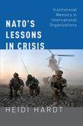 Cover for NATO