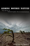 Cover for Arming Mother Nature
