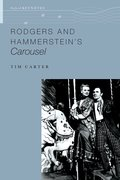 Cover for Rodgers and Hammerstein's Carousel - 9780190693442