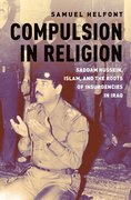 Cover for Compulsion in Religion - 9780190843311