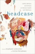 Cover for Headcase - 9780190846596