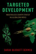 Cover for Targeted Development