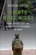 Cover for Rights Make Might