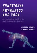 Cover for Functional Awareness and Yoga