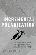 Cover for Incremental Polarization