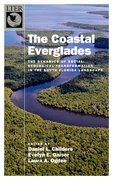 Cover for The Coastal Everglades