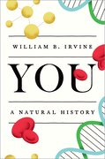 Cover for You - 9780190869199