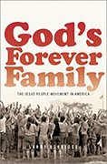 Cover for God