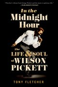 Cover for In the Midnight Hour - 9780190887827
