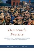 Cover for Democratic Practice