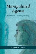 Cover for Manipulated Agents
