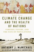 Cover for Climate Change and the Health of Nations
