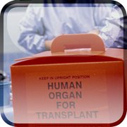 Cover for Oxford Textbook of Transplant Anaesthesia and Critical Care