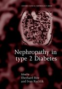 Cover for Nephropathy in Type 2 Diabetes