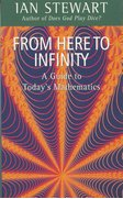 Cover for From Here to Infinity