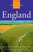 Cover for England