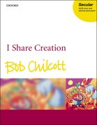 Cover for I share creation
