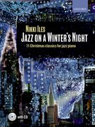 Cover for Jazz on a Winter