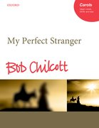 Cover for My Perfect Stranger
