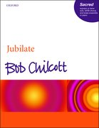 Cover for Jubilate