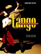 Cover for Tango