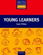 Cover for Young Learners