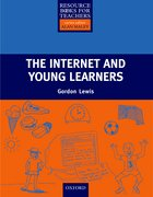Cover for The Internet and Young Learners