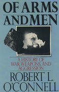 Cover for Of Arms and Men