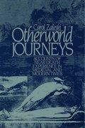 Cover for Otherworld Journeys