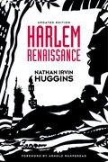 Cover for Harlem Renaissance
