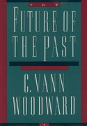 Cover for The Future of the Past
