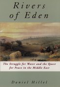 Cover for Rivers of Eden