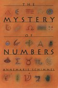 Cover for The Mystery of Numbers