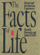 Cover for The Facts of Life