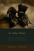 Cover for In Other Shoes
