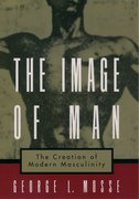 Cover for The Image of Man