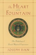 Cover for The Heart and the Fountain