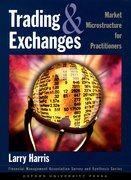 Cover for Trading and Exchanges