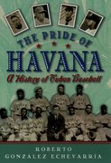 Cover for The Pride of Havana