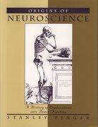 Cover for Origins of Neuroscience