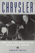 Cover for Chrysler