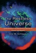 Cover for The Restless Universe