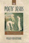 Cover for The Poets
