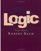 Cover for Logic