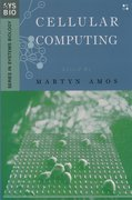 Cover for Cellular Computing