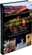 Cover for Biodiversity, Ecosystems, and Conservation in Northern Mexico