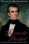 Cover for Slavemaster President