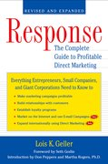 Cover for Response